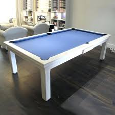 contemporary pool table lights modern pool table modern pool tables bespoke billiard tables and