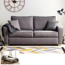 newton chaise sofa bed costco sofa bed costco usa 1025theparty com
