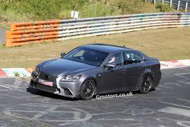 the new lexus lf gh lexus gs gmotors co uk latest car news spy photos reviews