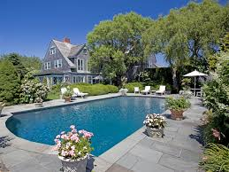 Houses From Movies Grey Gardens U0027 Home For Sale Business Insider