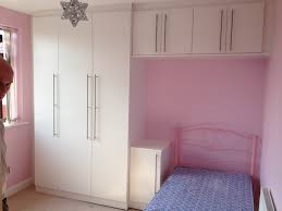 Built In Bedroom Furniture Fitted Bedroom Furniture For Small Rooms Yunnafurnitures Com
