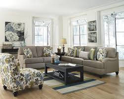 Ashley Home Decor by Furniture Ashley Furniture Middletown Ny Home Decor Interior