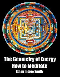 sacred geometry 2012 the awakening