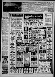 haircut coupons ta florida palm beach post from west palm beach florida on april 26 1946 page 7