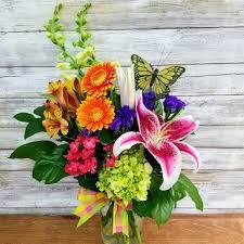flower shop point pleasant florist flower delivery by purple iris flower shop