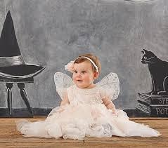 baby monique lhuillier fairy costume 6 12 months halloween
