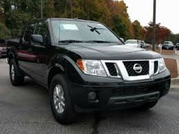 1999 Nissan Frontier Interior Used Nissan Frontier For Sale Carmax
