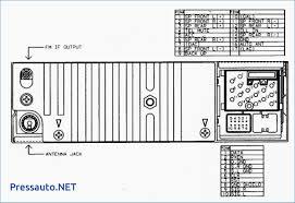 bmw radio wiring diagram also mini cooper bmw free u2013 pressauto net