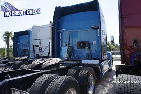 kw tractor trailer kenworth tractors semis for sale