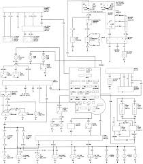 2006 Silverado 3500 Wiring Schematic Repair Guides Wiring Diagrams Wiring Diagrams Autozone Com