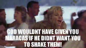 Dirty Dancing Meme - 8 important life lessons i learned from dirty dancing