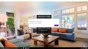 Home Design App Using Photos by 100 Home Design App Windows 10 Icons8 Download Offline App