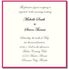 wedding invitations malta fresh how to write wedding invitations for wedding invitations