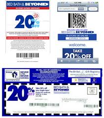 bed bath beyond 20 off bed bath and beyond sales events printable coupons online