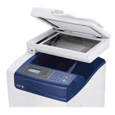 xerox workcentre 6505 dn all in one colour laser printer
