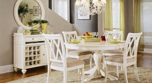 Small Round Dining Table Dining Room Stunning Small Dining Table And Chairs Stunning