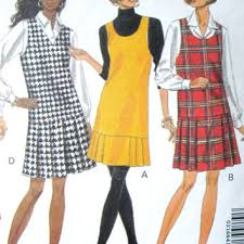 best vintage shift dress sewing patterns products on wanelo