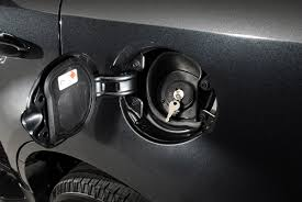 Ford Escape Ecoboost Mpg - 2009 ford escape and mercury mariner get more power and better