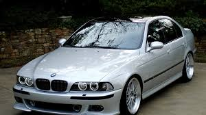 most reliable bmw model bmw 5 series e39 best car made