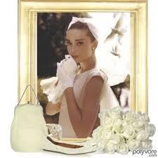 50 S Wedding Dresses 50s Style Wedding Dress Ideas Elegantwoman Org