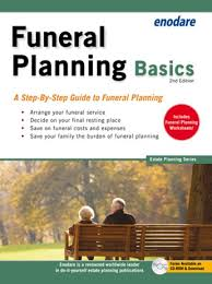 funeral planning guide funeral planning basics enodare