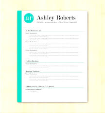 resume word doc download resume resume template word document