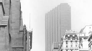 Trump Tower Inside Secrets Of Trump Tower New York Am New York