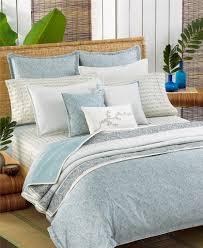 Ralph Lauren Comforter Set Ralph Lauren Indochine Nest Pinterest King Duvet Duvet And