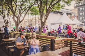 Patio Restaurants Dallas by Best Patios In Plano Plano Magazine