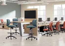 Reception Desk Hire Office Furniture Awesome National Office Furniture Company