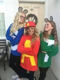 Chipmunk Halloween Costume Tweedle Dee Tweedle Dum Halloween Costume Halloween Costumes