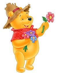 winnie pooh png clip art image gallery yopriceville
