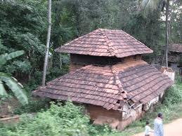 file kerala house architecture jpg wikimedia commons