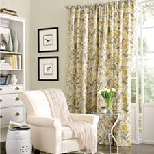 Country Curtains Country Curtains Drapes And Valances Thermal Window Treatments