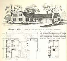 gambrel house plans 58 best of gambrel house plans house floor plans house floor plans
