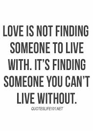 Finding Out True Love Is Blind 52 Best Love Images On Pinterest Words Boyfriends And