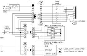2000 saturn lw1 steering wheel wiring diagram saturn wiring