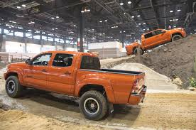 toyota tundra cer top 2015 toyota tundra reviews and rating motor trend