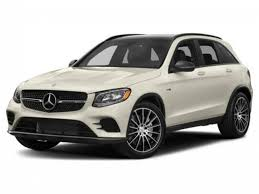 mercedes joplin mo 2018 mercedes amg glc 43 4matic for sale in bentonville