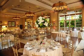 Wedding Venues New Jersey Wedding Receptions In Warren Nj The Sherwood Room Weddings Get