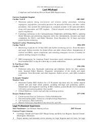 Sample Attorney Resume Solo Practitioner by Healthcare Qa Healthcare Review And Compliance Resume 12 21 2014