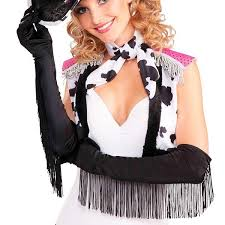 Cowgirl Halloween Costumes Adults 25 Cowgirl Halloween Costume Ideas