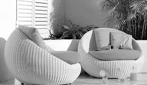 patio u0026 pergola perfect white wicker patio furniture 50 with