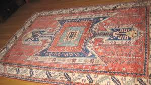 Area Rug Cleaning Philadelphia Cleaning Your Smoke Damaged Rug In Philadelphia Philadelphia Pa