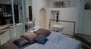 st remy de provence chambre d hotes remy de provence chambre d hote idées décoration intérieure
