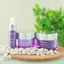Daftar Paket Make Up Wardah 14 best daftar harga kosmetik images on concealer