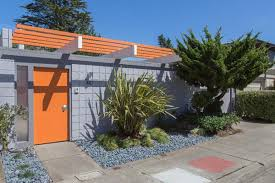 nab a boldly updated san francisco eichler for 1 425m curbed