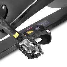 motocross bike rack sm 400 magnetic spin bike