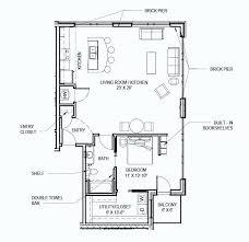 one bedroom apartments in bloomington in one bedroom apartments bloomington in heights apartments 4 bedroom