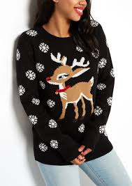 10 awesome ugly christmas sweaters you can buy online clique tips